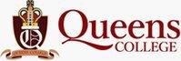 Queens College - Melbourne Campus