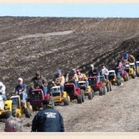 Down to Earth Land Clearing Solutions, Inc