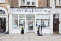 The New York Laser Clinic - Baker Street