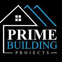 Prime Building Projects