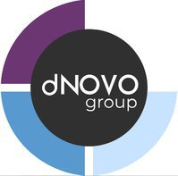 dNOVO GROUP | Digital Marketing Agency