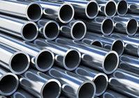 Globex Steel