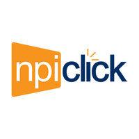 npiClick