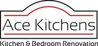 Luxury Kitchens - AceKitchen Surrey