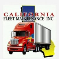 California Fleet Maintenance Inc.