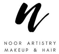 Noor Artistry