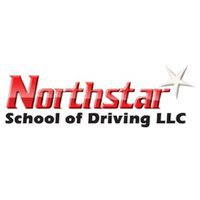 Northstar School of Driving, LLC