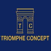 Triomphe Concept
