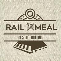 RailMeal