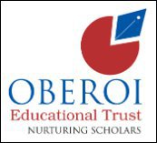 Oberoi Educational Trust