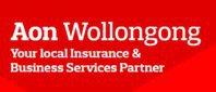 Aon Business Insurance Wollongong