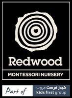 The Redwood Nursery - Garhoud Dubai