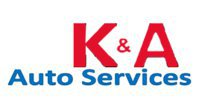 K & A Auto Services