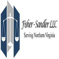 Fisher-Sandler, LLC - Fredericksburg, VA
