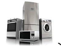 Brad's Appliance Repair