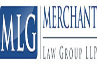 Merchant Law Group LLP