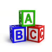 Children's Choice Academy LLC