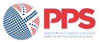 PPS Asbestos