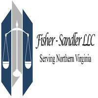 Fisher-Sandler, LLC - Richmond, VA