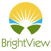 BrightView Columbus Addiction Treatment Center