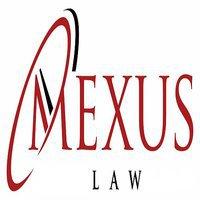 Mexus Law, A Professional Corporation