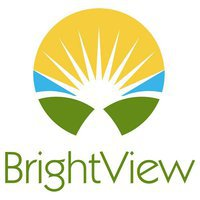 BrightView Dayton Addiction Treatment Center