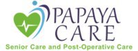 Papaya Care-Senior Care & Post-Operative Care