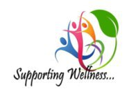 Supporting Wellness
