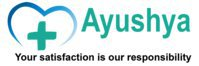 Ayushya Healthcare Services Pvt Ltd