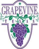 Grapevine Auto Glass