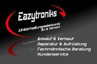 Eazytroniks An und Verkauf