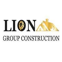 Lion Group Construction