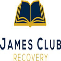 James Club Recovery