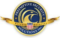 Preemptive Security Solutions Inc.
