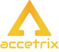 Accetrix Digital Marketing Solutions