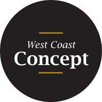 West Coast Concept