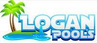 Logan Pools