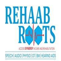 Rehaab Roots