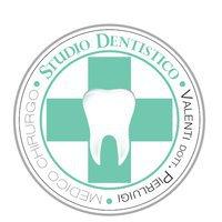Studio Dentistico Valenti Dr. Pierluigi