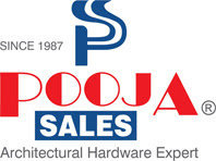 Pooja Sales Hardware
