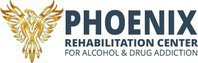Phoenix Center: Drug Addiction Treatment & Rehabilitation