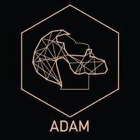 Adam Grooming Atelier