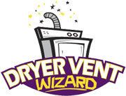 Lisle Dryer Vent Wizard