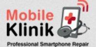 Mobile Klinik Professional Smartphone Repair - Rideau Centre