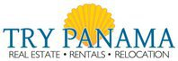 Try Panama Real Estate Rentals Relocation