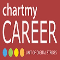 Chart My Career