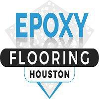 Epoxy Flooring Houston TX