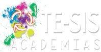 Academia de Idiomas | TE-SIS Academias