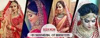 makeup artist in dehradun