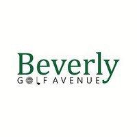 Beverly Golf Avenue - Luxury Flats in Chandigarh